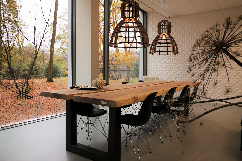 Soon room eindhoven studio sanne interieur ontwerp for Auto interieur reinigen eindhoven
