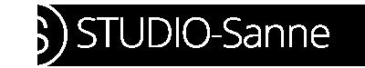 STUDIO-Sanne – Interieur ontwerp, advies en realisatie.